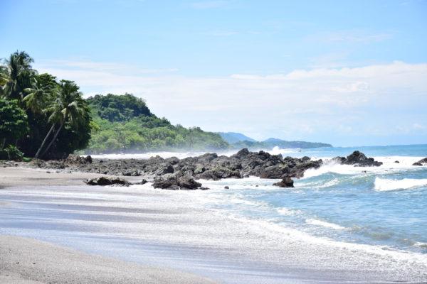 Kostaryka